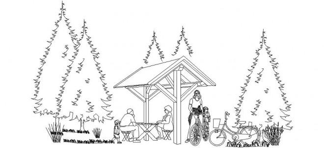 piknik-yapan-insanlar-dwgindir