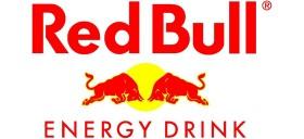 red-bull-logosu-cizimi-dwgindir