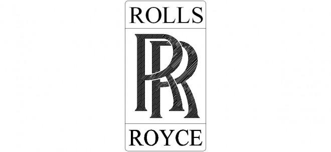 rolls-royce-logosu-cizimi-dwgindir