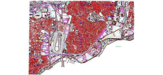 zeytinburnu-harita-paftasi-dwgindir