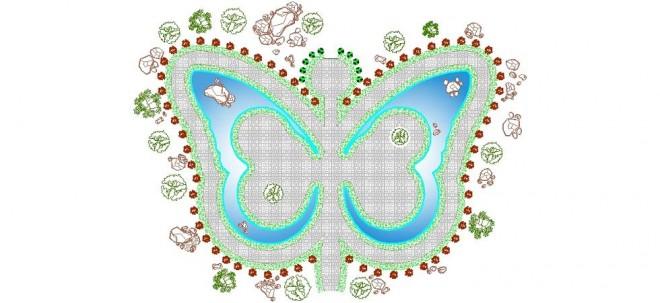 kelebek-seklinde-meydan-plani-dwgindir