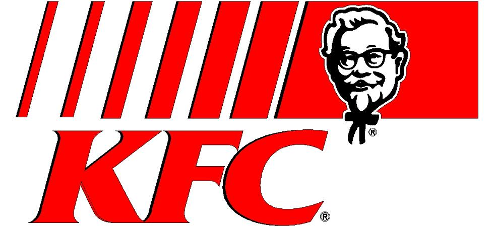 kfc sales revenue