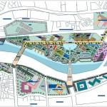 Kültür parkı projesi