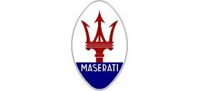 maserati-logosu-cizimi-dwgindir