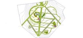 organik-bahceli-kentsel-park-projesi-dwgindir-1