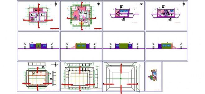 entegrasyon-projesi-autocad-dwgindir-1
