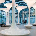 Mimarlık müzesi ihtiyaç programı