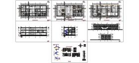 muze-binasi-uygulama-projesi-dwgindir-1