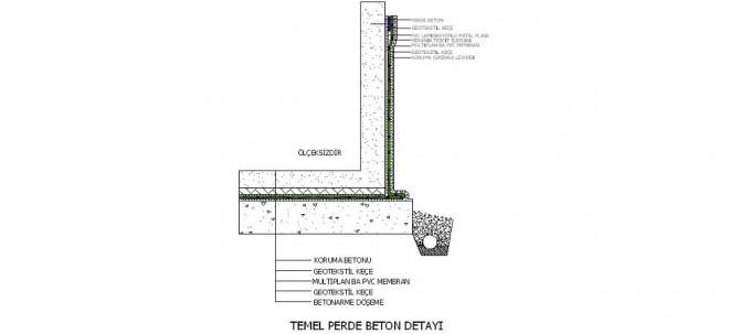 temel-perde-beton-detayi-dwgindir