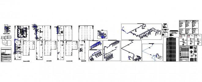 endustriyel-tuketim-tesisi-dogalgaz-projesi-dwgindir