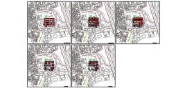 autocad-toplu-konut-projesi-dwgindir-1