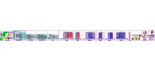 kapali-garajli-mimari-konut-projesi-dwgindir-1