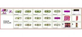 rolove-ve-restitusyon-projesi-dwgindir-1