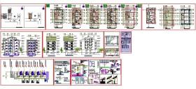 detaylı-mimari-konut-projesi-dwgindir-1