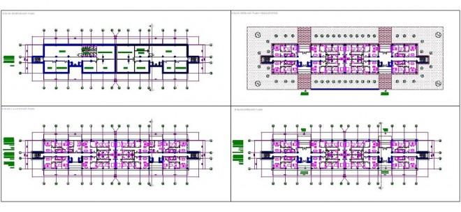 mimari-toplu-konut-projesi-plani-dwgindir-1