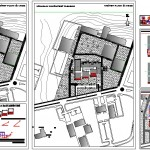 Mimarlık fakültesi projesi