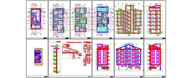 her-katinda-2-1-dairesi-olan-mimari-konut-projesi-dwgindir-1