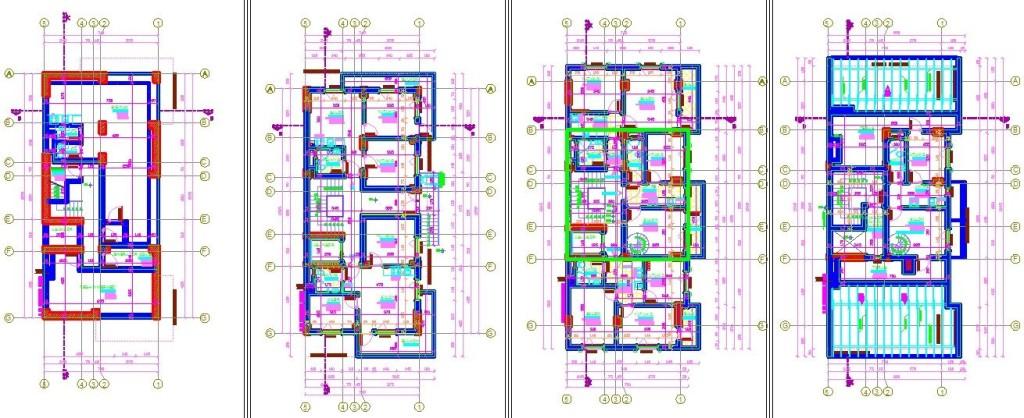 her-katinda-2-1-dairesi-olan-mimari-konut-projesi-dwgindir-2