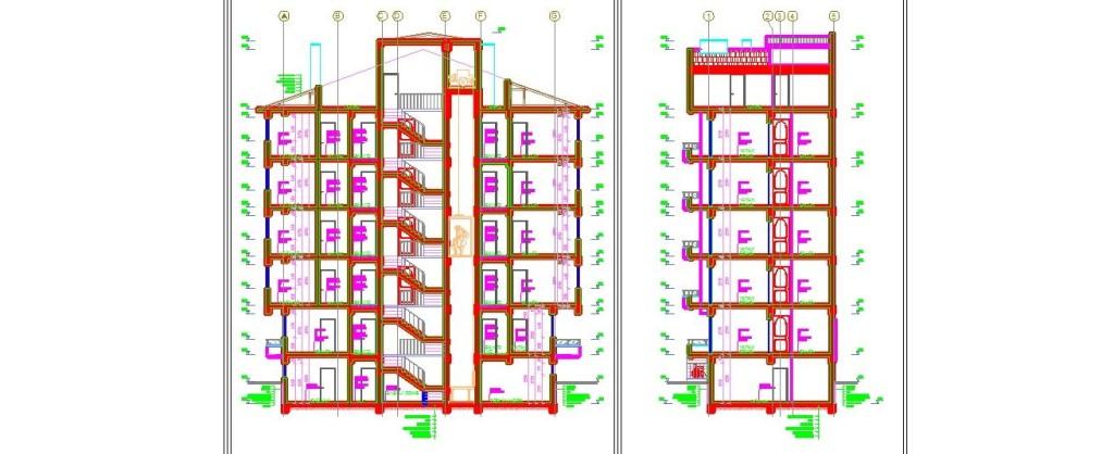 her-katinda-2-1-dairesi-olan-mimari-konut-projesi-dwgindir-3