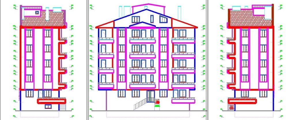 her-katinda-2-1-dairesi-olan-mimari-konut-projesi-dwgindir-4