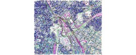 kadikoy-sogutlucesme-harita-paftasi-dwgindir