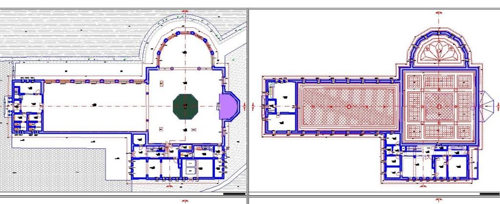 tarihi-yapida-dugun-sarayi-projesi-dwgindir-2