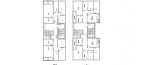 dikdortgen-apartman-plani-dwgindir